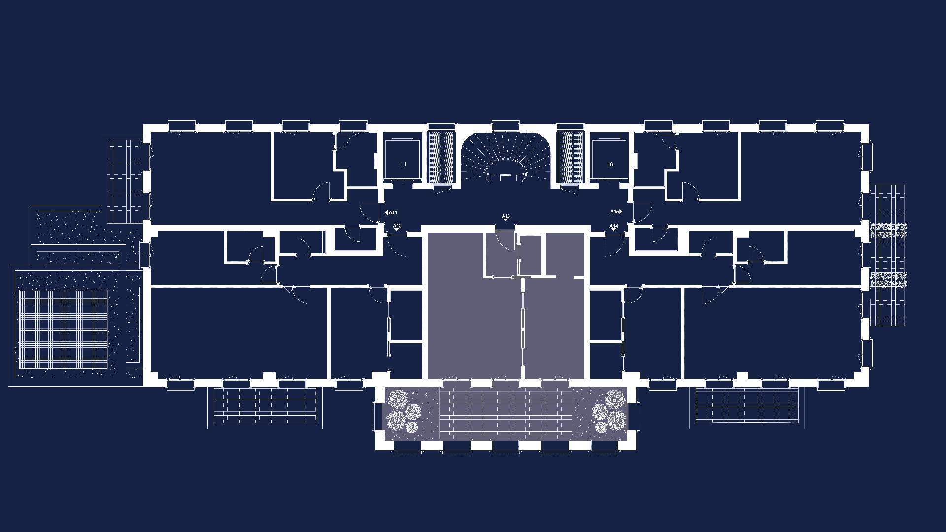 https://generalinvest.me/upl/2020/08/A13_mapa.jpg