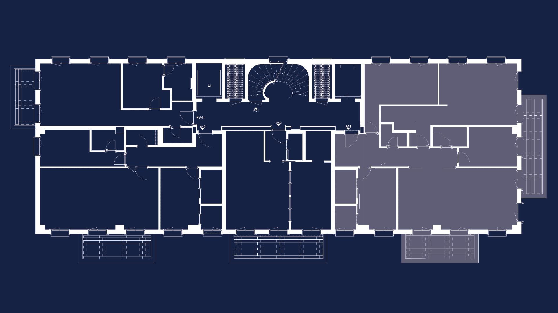 https://generalinvest.me/upl/2020/08/A44_mapa.jpg