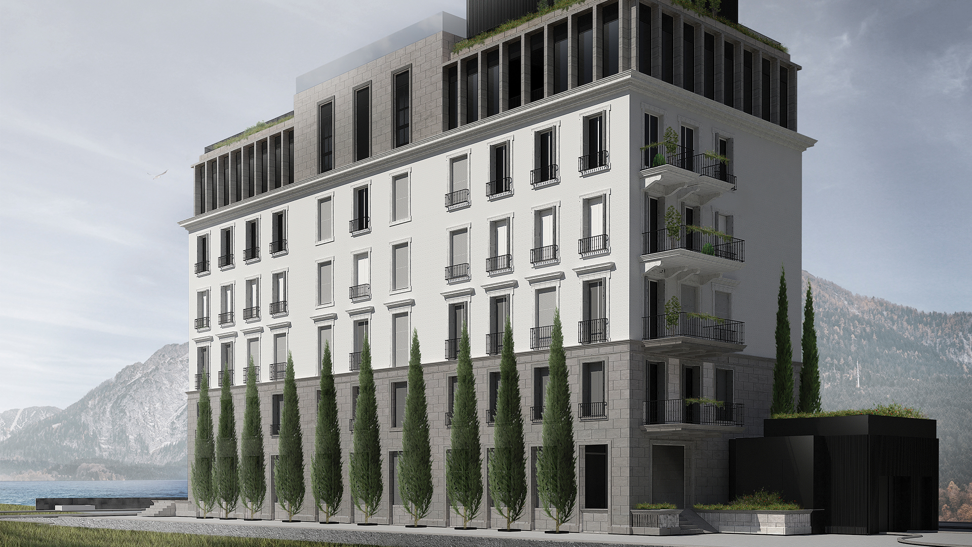 https://generalinvest.me/upl/2020/08/Porto_Palace_2.jpg