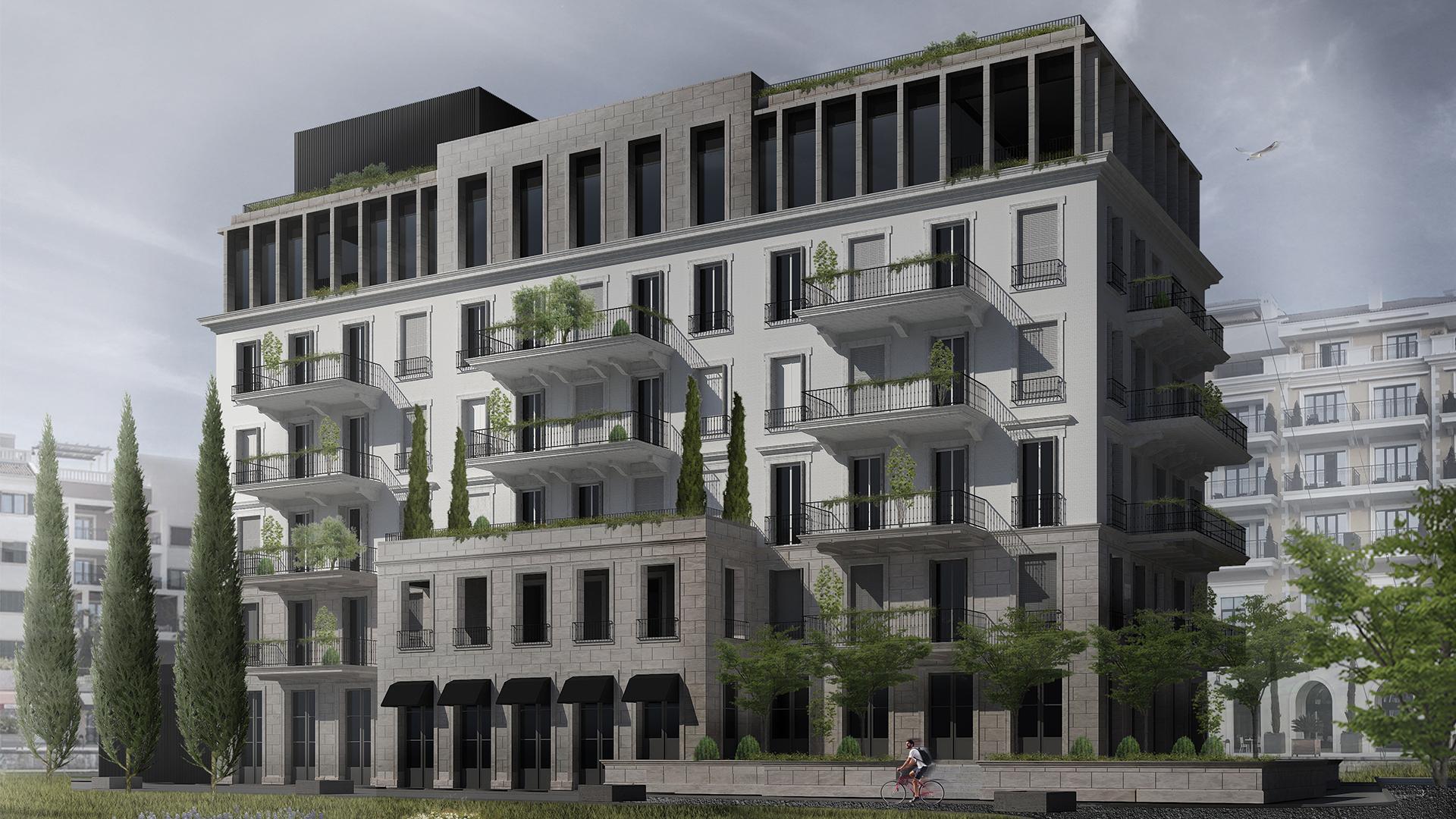 https://generalinvest.me/upl/2020/08/Porto_Palace_3.jpg