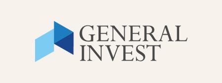 https://generalinvest.me/upl/2020/08/kontakt_gi_logo_b.jpg